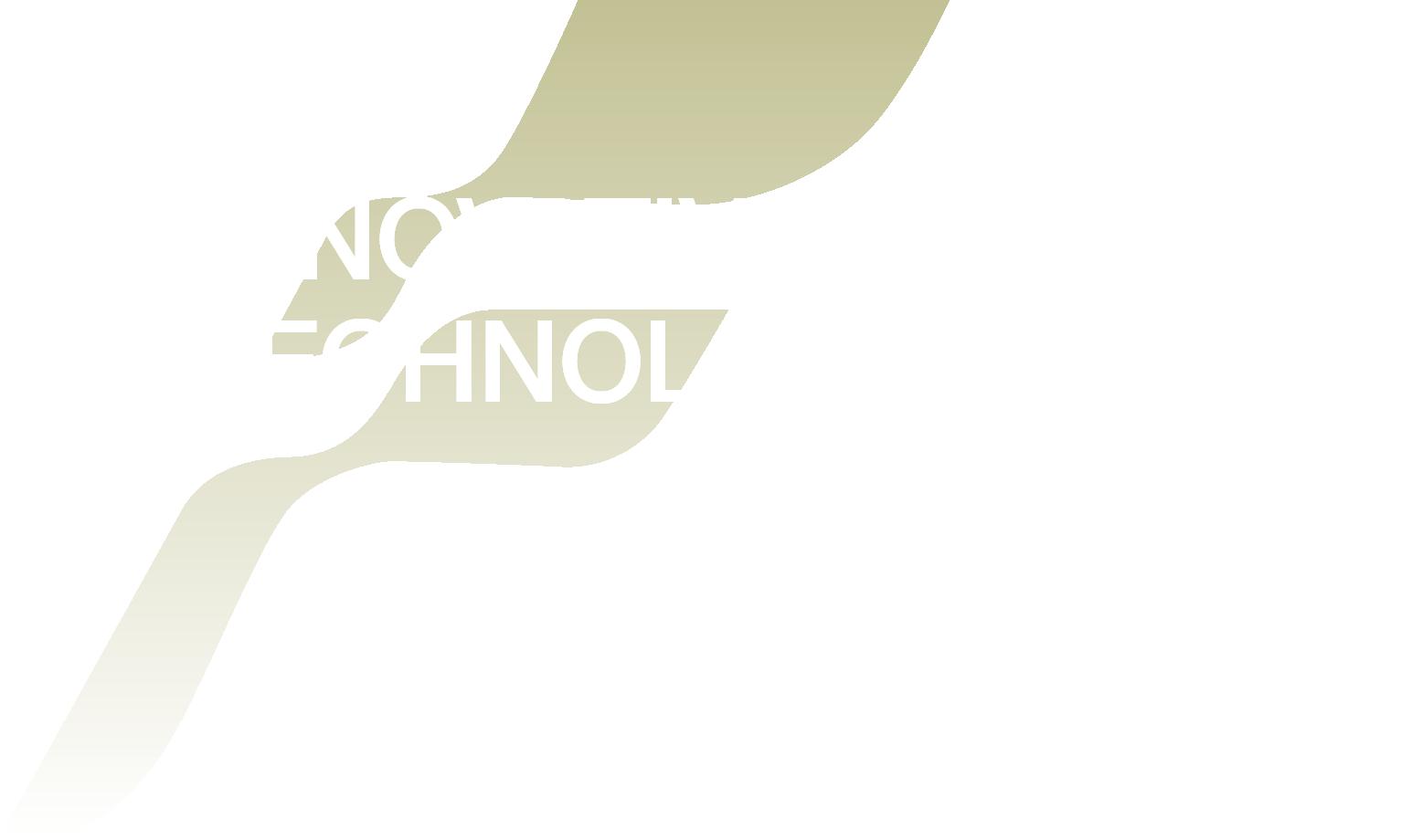 最先端のテクノロジーで未来を切り開く